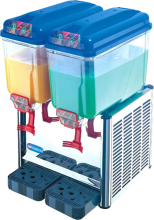 FANCOR凡高 商用FC-212冷飲機,凍飲品機,攪拌式冷飲機,Commercial Refrigeration, Drink dispensor