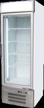 FANCOR凡高 商用FC-UGF480低溫雪櫃,急凍櫃,雪糕櫃, Freezer, Commercial Refrigerator