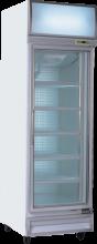 FC-UGF560, FANCOR凡高 商用低溫雪櫃,急凍櫃,雪糕櫃, Freezer, Commercial Refrigerator