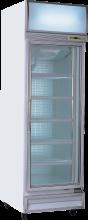 Fancor Single door display chiller, 凡高單門陳列雪櫃,商用陳列雪櫃,商用玻璃門飲品櫃,Commercial Drink Chiller