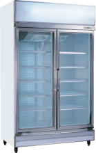 FANCOR凡高 商用FC-UGF960低溫雪櫃,急凍櫃, Freezer, Commercial refrigerator,